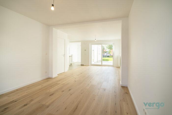 Nijverheidstraat 18 8791 Beveren Leie Waregem 3