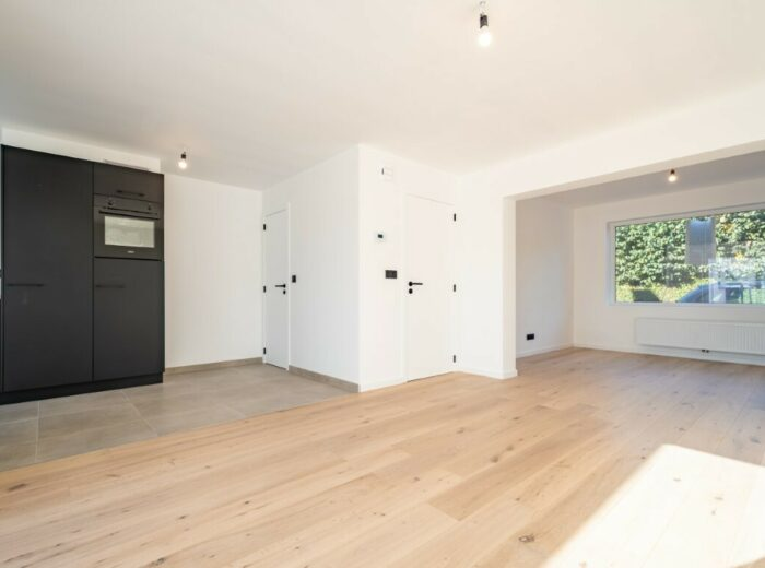 HCK INVEST IMMO MOORSELE 621100404